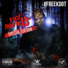 16. Kdot - Where Im From Remix Ft P Money