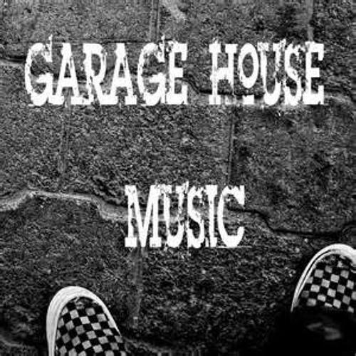 House/Garage and Bass..