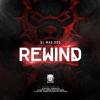 Dj Mad Dog - Rewind #TiH