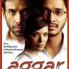 Download Paas Aaya Kyon Mp3