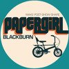 Call for creatives to get involved in Papergirl Blackburn project