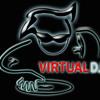 VDJ.Irvan[ Funkot Mix] .mp3