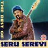 Seru Serevi_Grog Mix Mash Up (Dj Marts Remix)