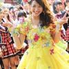 JKT48 - Papan Penanda Isi Hati