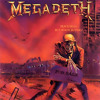 Cover: Megadeth - Peace Sells... But Who's Buying