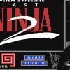 Last Ninja 2 (street loader)