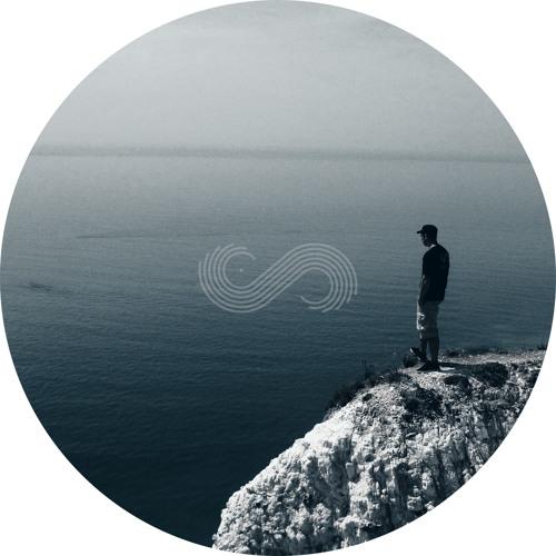 Solitude - 4am Mix