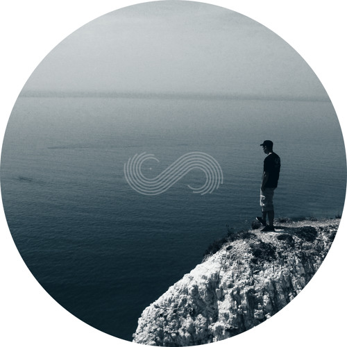 Solitude -  Vol. 13