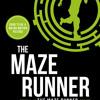 Maze Runner author James Dashner talks to Mr. Media! INTERVIEW