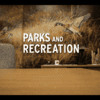 Parks And Recreation theme tune (8-bit version)