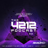 Jason Grey - The 4212 Podcast 018 Special Edition