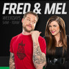 Fred and Mel -New Music U2 & Bush