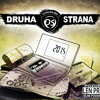 Druha Strana - Lieky (Instrumental)