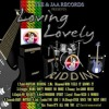 Mr. Diamond - Who Feels It Knows It (Loving Lovely Riddim) Tee & Jaa Records - August 2014