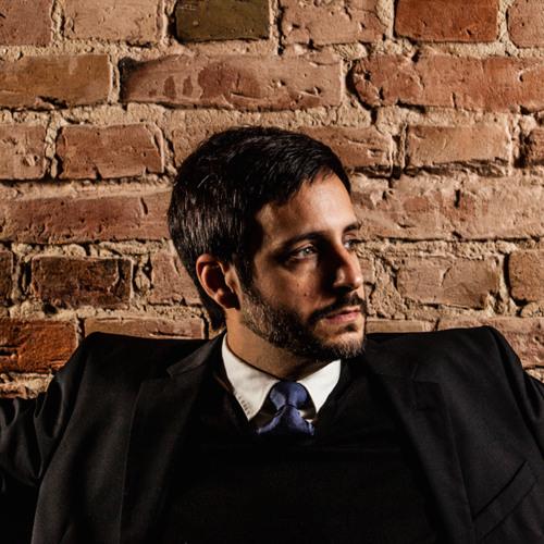 Juno Track Lighting Chicago: Slumber Session: Noah Pred By I-D