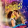 K7-Saturday-Saturday -Bollywood(Humpty Sharma Ki Dulhania)