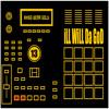 R&B Chords-Prod. By iLL WiLL Da GoD