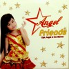 Angel Karundeng - Friends (www.raffysetyawan.blogspot.com)
