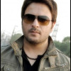 Shiraz Uppal - Mann Ja Vay