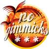 SLACKLINE RIDDIM (NOGIMMICKS - MUSIC.COM) FREE DOWNLOAD! DANCEHALL INSTRUMENTAL