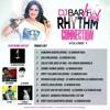 Isse Kehte Hai Hip Hop - DJ Dharak & DJ Barkha (Untag)