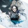 Fahla Cover - Rangkaian Kata by Gita Gutawa
