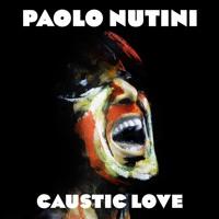 Paolo Nutini One Day Artwork