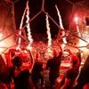 Technasia B2B Uner, ANTS Live Streaming @ Ushuaïa, Ibiza, Spain 06.09.2014