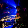 Deorro - Live @ Sun City Music Festival 2014 (El Paso) - 31-08-2014 - FULL SET on www.mixing.dj