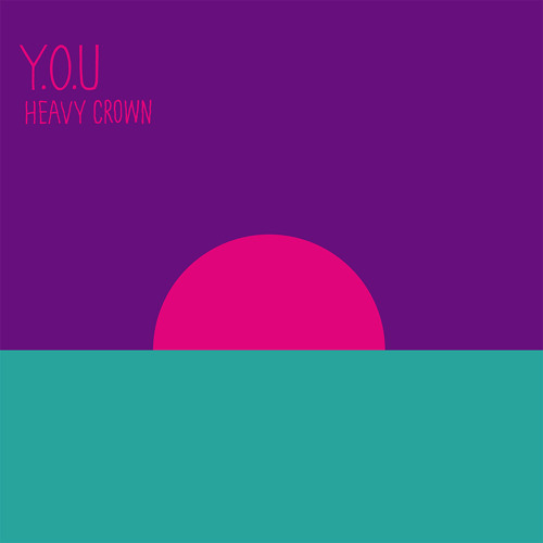 Heavy Crown (The 1975 Remix) [FREE DOWNLOAD]