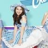 JKT48 - Utsukushii Inazuma (Kilat Yang Indah) #Clean HD