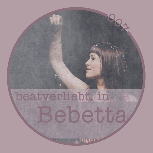 beatverliebt. in Bebetta | 007