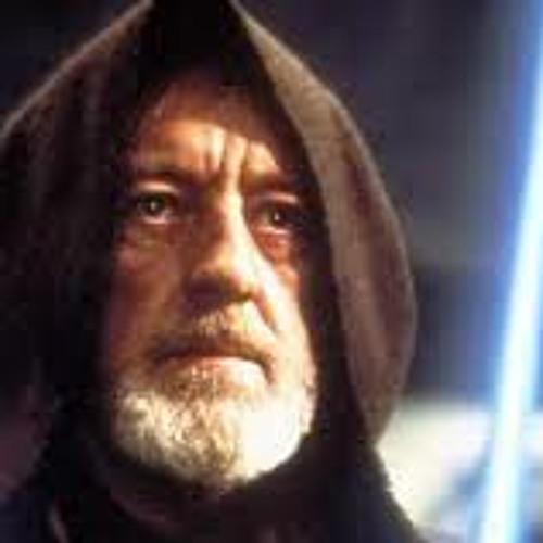 Wan Kenobi For Obi