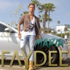 Faydee - Maria ( Dj San Remix )