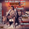 The Isley Brothers Busted Ft Js Cover. Tayshun ft Arrian`