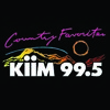 What it sounded like on KiiM-FM the afternoon of September 11, 2001.