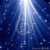 ~A Sky Full Of Stars~ (cover By Pandu)| backsound ditengah orang tawuran critanya :3