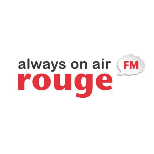 Rouge FM ReelWorld Jingles 2014