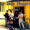 Rap Hoppers Cypher Survival Of The Fittest