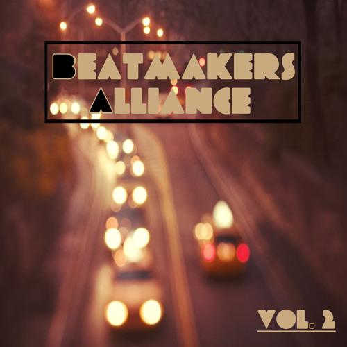 17. Frank Sativa (Beatmakers Alliance Vol.2)
