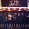 Boys Of Fall - Amnesia
