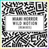 Miami Horror - Wild Motion (RAC Mix)