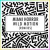 Miami Horror - Wild Motion (RAC Mix)