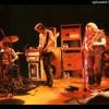 Mississippi Moon JGB | 1983-05-31 @ Roseland Ballroom