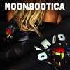 Moonbootica - These Days Are Gone (Honka Remix)