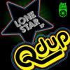 04 Electro Funk Boogie Feat. Bavu Blakes (Funkanomics Remix) LQ Preview