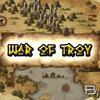 F2A & BAST!EN - War Of Troy (Original Mix)*CLICK ON 'BUY' FOR FREE DL* Portada del disco