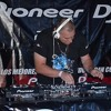 Mix Reggaeton  Deejay Jhonwi Music Train Pro