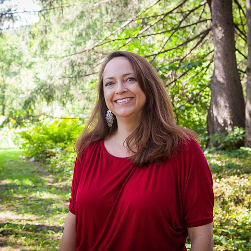 VSC Resident Profiles: Rose Bunch September 2014