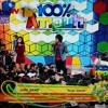 OMG Band Feat Joel Kriwil - Anti Galauuu